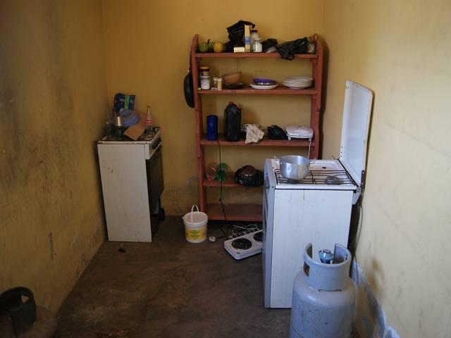 www.ulli-in-ghana.de - Bildergalerie